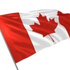 In Canada, attacco alla moschea