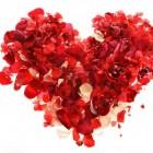 Festeggiamo San Valentino