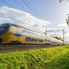 In Olanda i treni corrono con il vento