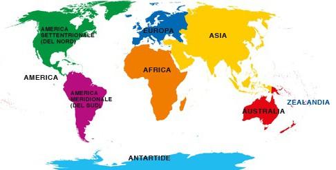 Continenti_Zealandia
