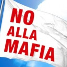 Il 21 marzo dedicato alle vittime della Mafia