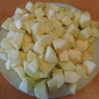 apple pie_04