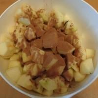 apple pie_05