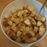 apple pie_06
