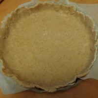 apple pie_11