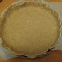 apple pie_11