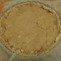 apple pie_12