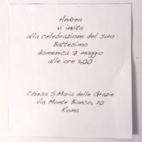 biglietto_batt_fiocco_05 sm