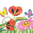 Bussa la primavera