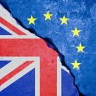 La Brexit è già qui