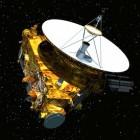 La sonda New Horizons va in letargo