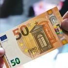 Cambia la banconota da 50 euro