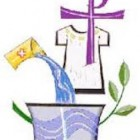 Frasi di auguri religiose per un Battesimo