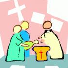 Frasi di auguri per il Battesimo