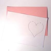 cuore cucito_02 sm