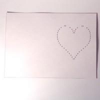 cuore cucito_03 sm