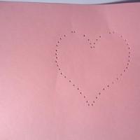 cuore cucito_05 sm
