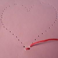 cuore cucito_06 sm