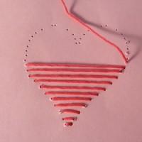 cuore cucito_07 sm