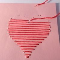 cuore cucito_08 sm