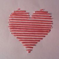 cuore cucito_10 sm