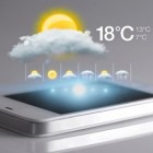 Meteorologia sotto esame