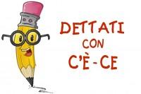 C'E'-CE