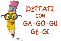 GA-GO-GU-GE-GI