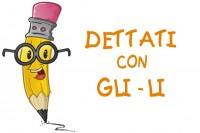 GLI-LI