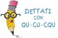 QU-CQ-CQU