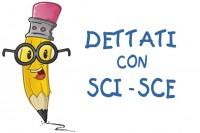 Dettati E Regola Sull Uso Di Sci E Sce Per Bambini Della Scuola Primaria