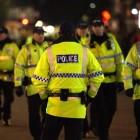 L'attentato di Manchester