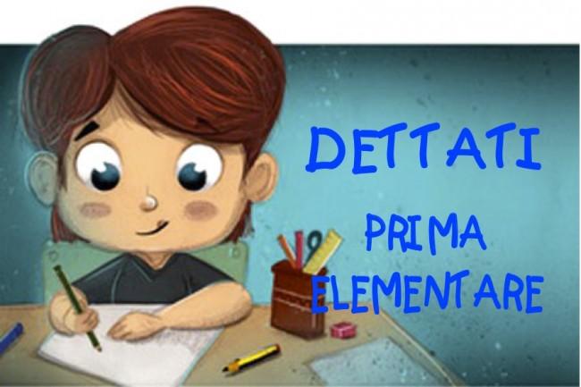 Esercizi E Schede Didattiche Per La Prima Elementare Bambini