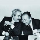 W Giovanni Falcone e Paolo Borsellino!