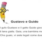 Gustavo e Guido