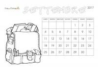 calendario scuola 2017:18