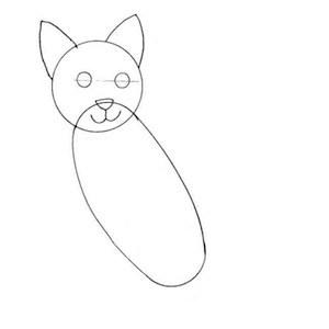 disegnare gatto_05 sm