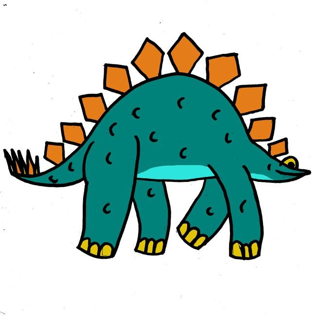 disegnare-stegosauro_col