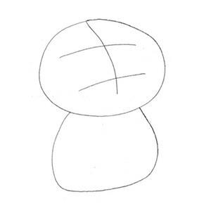 disegnare_cucciolo2 sm