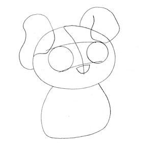 disegnare_cucciolo3 sm