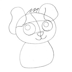 disegnare_cucciolo4 sm
