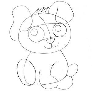disegnare_cucciolo5 sm