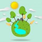 Come sta il nostro ambiente?