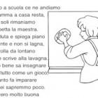 Maestrina