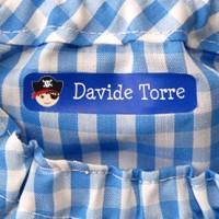 Etiquetas-ropa_HOME_IT
