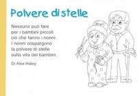 Una Raccolta Di Poesie Per I Nonni Bambini Scuola Primaria E Dell
