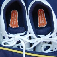 Zapatos_HOME_IT