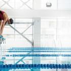 I campionati mondiali di nuoto