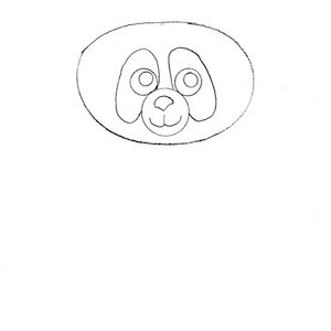 disegnare-panda_4 sm