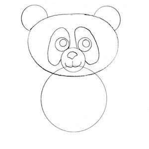 disegnare-panda_5 sm